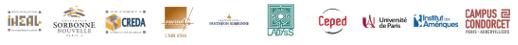 Ecopol_Logos_1.PNG