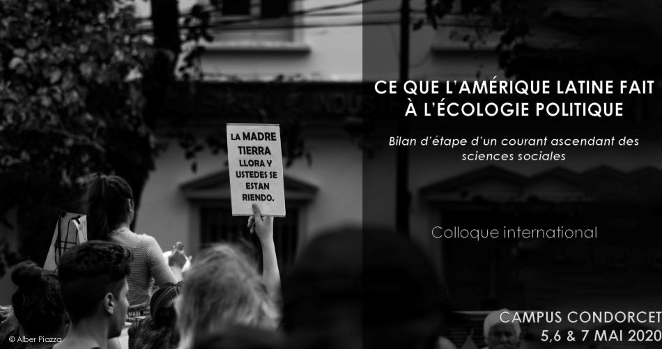 Ecopol_Visuel_Site_fr_2.jpg